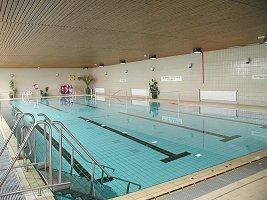 planungsb ro wittig schwimmbad winsen aller sanierung der wasseraufbereitungstechnik. Black Bedroom Furniture Sets. Home Design Ideas